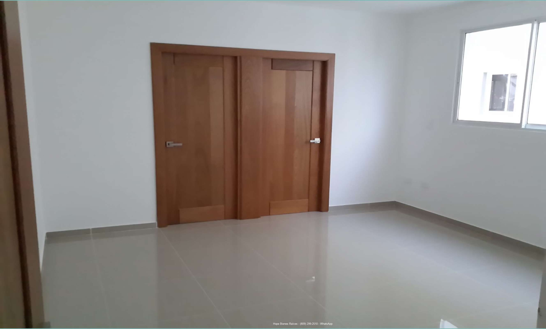 10-Hab. Principal baño y walkin closet