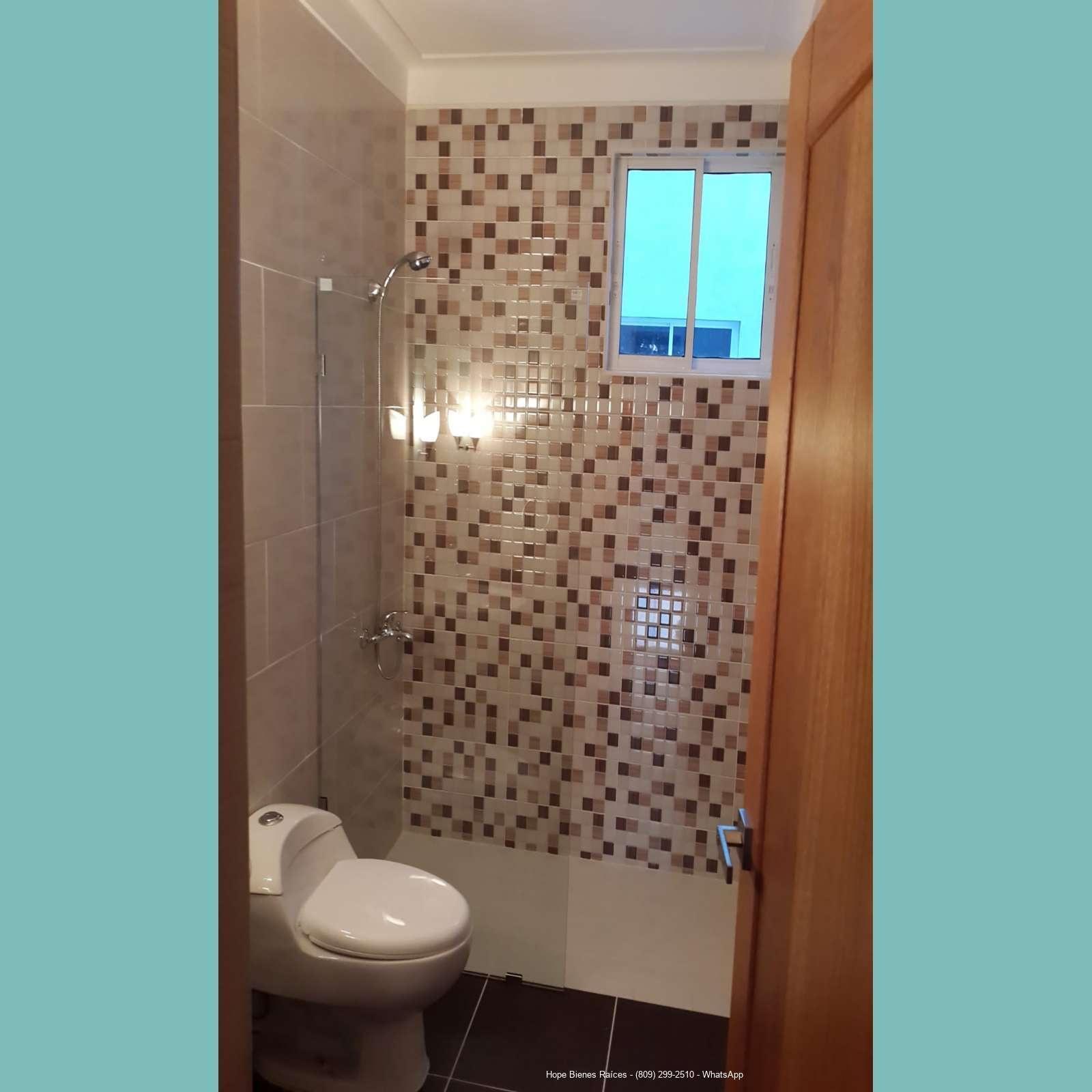 9-Baño