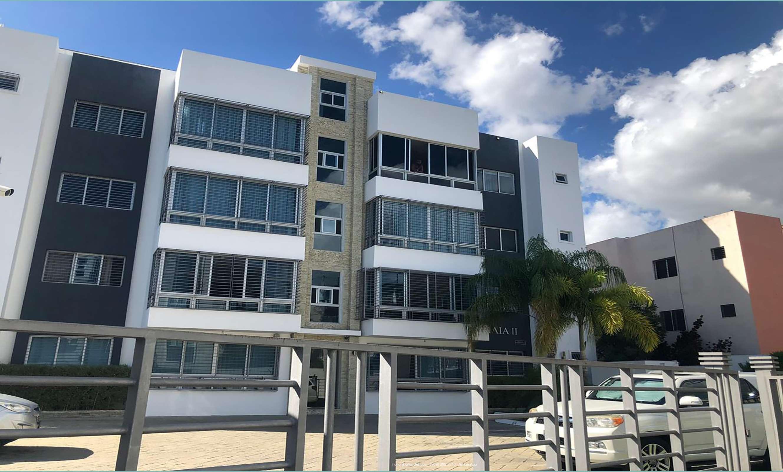Vendo Apartamento Penthouse en Los Laureles