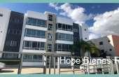 HBR539, Vendo Apartamento Penthouse en Los Laureles