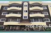 HBR542, Vendo Apartamento Penthouse de 350m2 en El Dorado