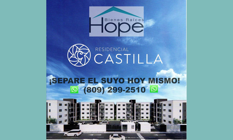 Res Castilla