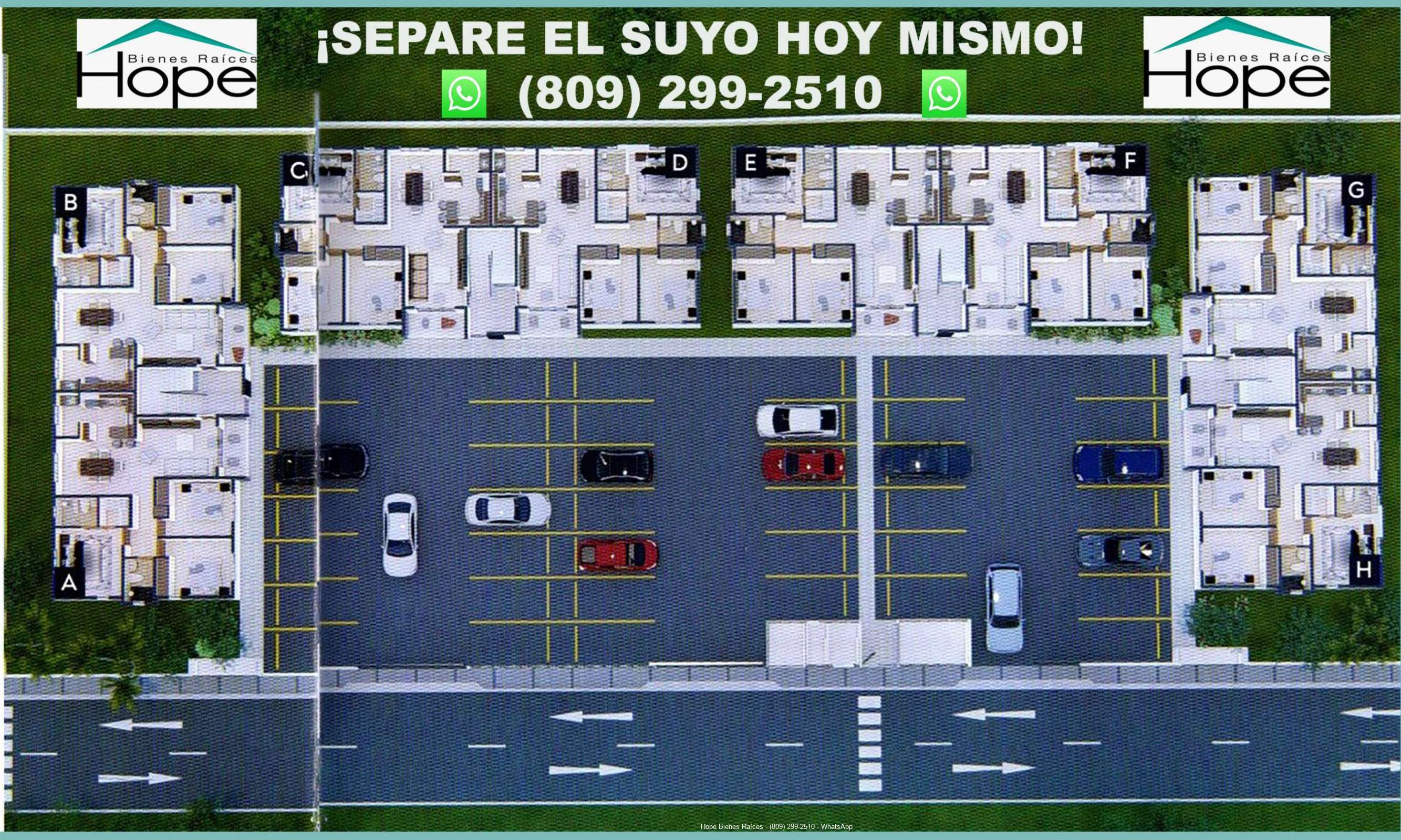 Res Castilla 5