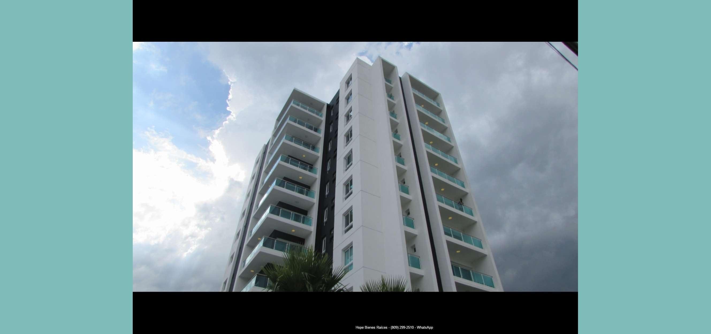 Penthouse 250m2 Torre en La Esmeralda