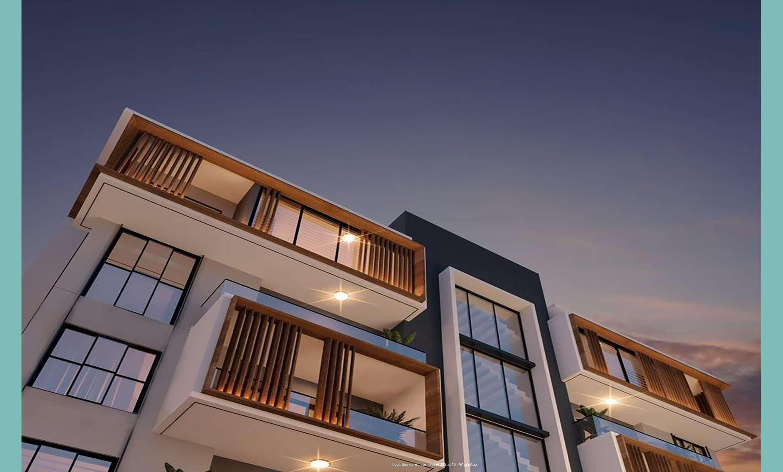 Penthouses SL
